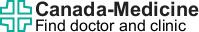 Canada-Medicine.com